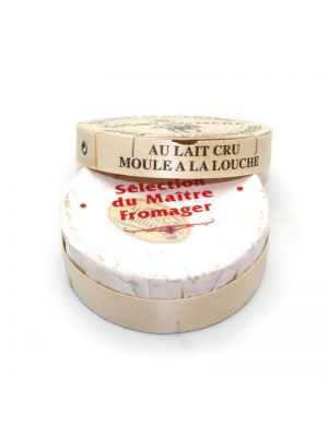 Branza Frantuzeasca Camembert AOP, 250g