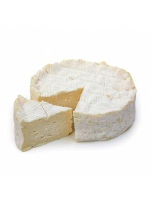 Branza frantuzeasca - Camembert