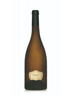 Vin Chardonnay 2019 Château de Grezan