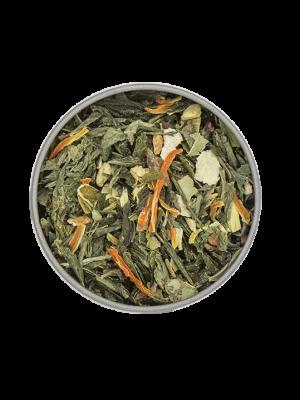 Ceai No Tox, Thés Christine Dattner, 100g