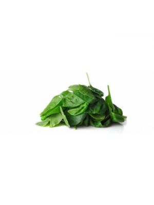 Spanac proaspat - frunze