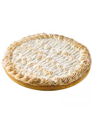 Delicatesa tarta cu bezea de lamaie, 1,4kg