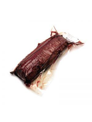 Specialitate gatita: friptura de vita Charolais, ±1,5kg