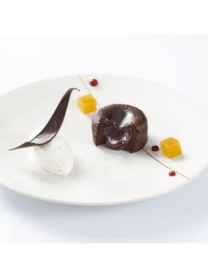 Delicatesa Moelleux au chocolat, 20x100g