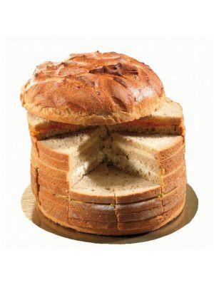 Delicatesa paine surpriza