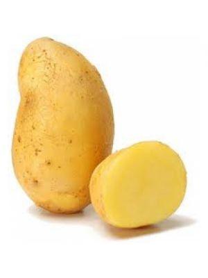 Cartofi Charlotte