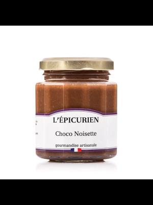 Dulceata de flori de lavanda, 125 g, L'Epicurien